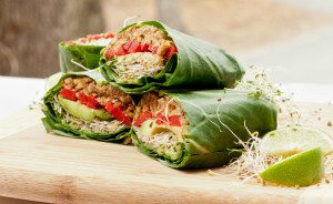 collard-green-wraps-11a-1-of-2